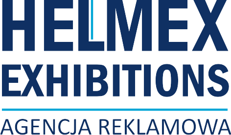 HELMEX EXHIBITIONS